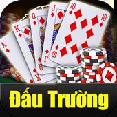 Dau Truong 52-Game Bài Online 5.0.0