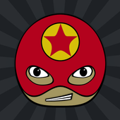 Super Hero Jump Free Game 1.0