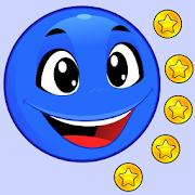 Blue Ball & Pink Ball 1.0.2