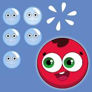 Bubble Pop 1.5