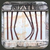 Prison Break Out Games: Free 1.0