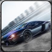 Cars Racing 1.0
