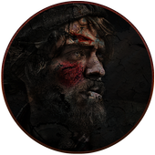 Project Zombie Survival : The Last Stand 1.0