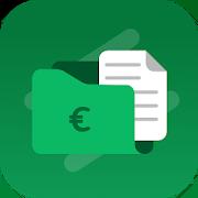 TEAMSYSTEM SALES App 2.0.7.105