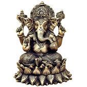 God Ganesha Live Wallpaper 1.1