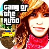 Gang Of The Auto 1.3