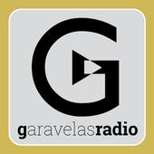 Garavelas Radio 1.0