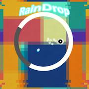 RainDrop 1.2