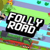 Folly Road 7.01