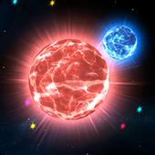 Last Star Online Game 1.38