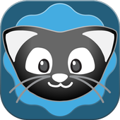 CatMatch by Geekcats 1.15