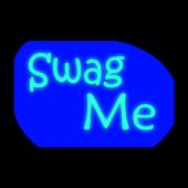 Swag Me(trial) 3.0