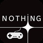 Nothing 1.023