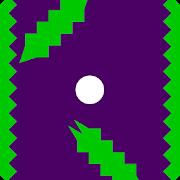 com.Gemogems.ActionBall icon