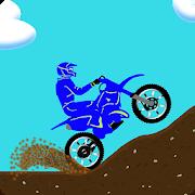 Cross Racing 1.4