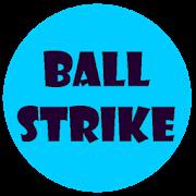 Ball Strike Multiplayer 2.3