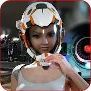 Robot Kati 1.43