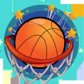 Basket Hoop 1.4