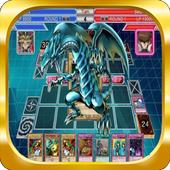 Tips Yu-Gi-Oh! Duel Generation 1.2
