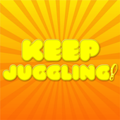 Keep JugglingMatthew KountzArcade
