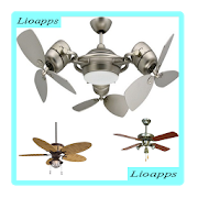 Genius Ceiling Fan Ideas 1.0