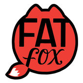 Fat Fox 1.4.0