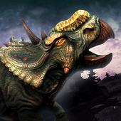 DinoTrek VR Experience 1.81