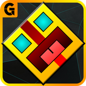 Geometry Run Race 1.0