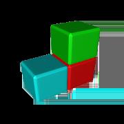 Puzzle Game 10x10 1.2.3