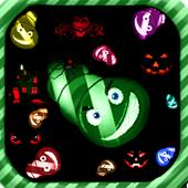 Gummy Mania - Germs Crushmdk  future is bright Arcade