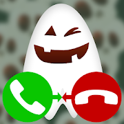ghost fake call 1.0