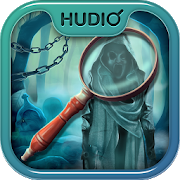 Ghost Town Adventures Mystery Hidden Object Game 2.2