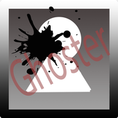 Ghoster 1.2