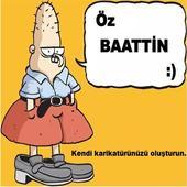Baattin Karikatürü Yap 3.1