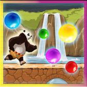 Giant Panda Pop 1.0