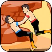 Wrestle Slack 1.6