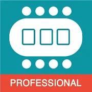 BoardView Professional 1.7.3