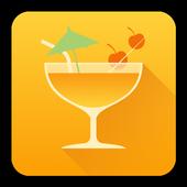 Open Bar! 1.3