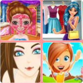 Girl Games Box 1.0
