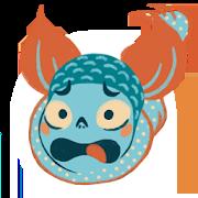 com.GirlForce.BumpSkiBetty icon