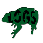 Frogs and Logs Mobile 1.2