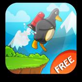 Jetpack Penguin 1.0.2