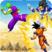 Goku Global Fight 👊 1.0.3