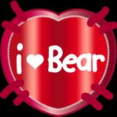 Globo iHeartBear 1.0.0