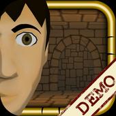 Hidden Labyrinth Demo 1.0.8