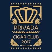 Privada Cigar Club 0.6