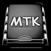Engineer Mode MTK Shortcut 1.6.1