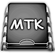Mtk coin app apps download / Bitcoin to usd bitstamp