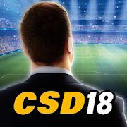 Club Soccer Director - Soccer Club Manager Sim 2.0.8e