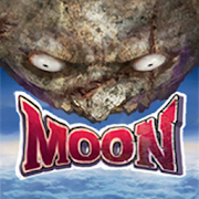 Legend of the Moon 1.0
